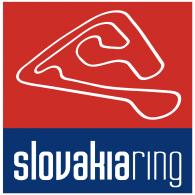 FIA CEZ Slovakiaring, Slovakia