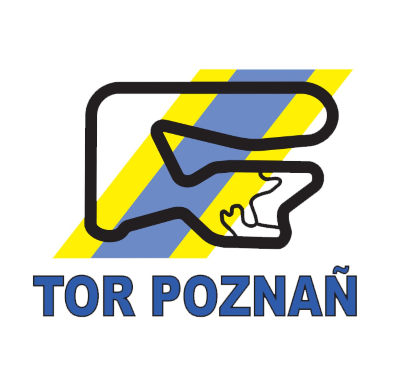 FIA CEZ Poznan, Poland